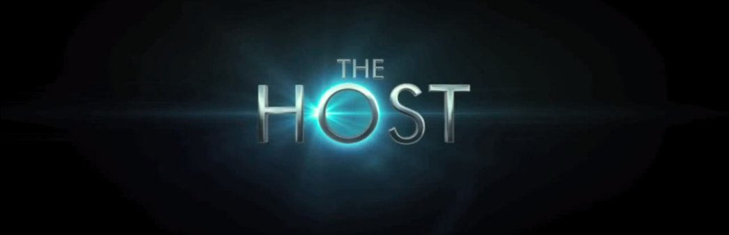 The Host Review Image