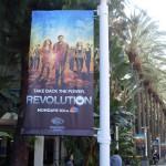 Wondercon Anaheim 2013: The Saturday Report