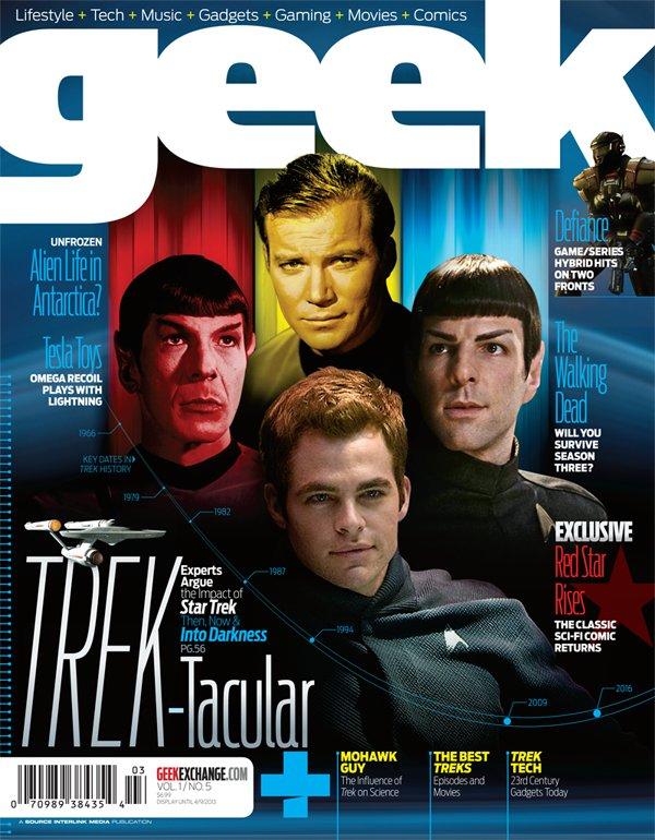 geek-5-star-trek-cover