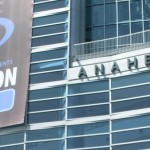 Tips for WonderCon Anaheim 2014