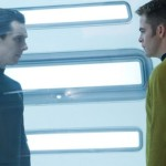 Movie Review: Star Trek: Into Darkness