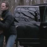 TV Recap: The Following Season 1 Finale: The Final Chapter