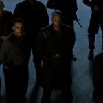TV Recap: Revolution Season 1, Episode 19 Children of Men
