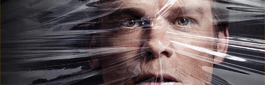Showtime, Dexter