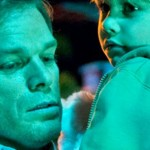 TV Recap: Dexter Season 8, Episode 1 A Beautiful Day