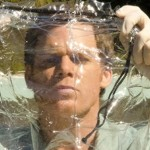 TV Recap: Dexter Season 8, Episode 2 Every Silver Lining…