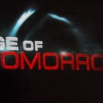 San Diego Comic-Con 2013: Edge of Tomorrow (Warner Brothers Panel Part 6)