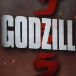 San Diego Comic-Con 2013: Godzilla (Warner Brothers Panel Part 2)