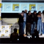 San Diego Comic-Con 2013: Guardians of the Galaxy (Marvel Part 2)