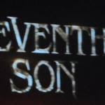 San Diego Comic-Con 2013: Seventh Son (Warner Brothers Panel Part 1)