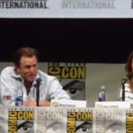 San Diego Comic-Con 2013: The Zero Theorem