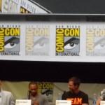 San Diego Comic-Con 2013: Veronica Mars