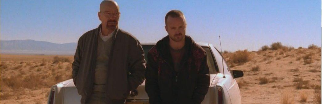 Breaking Bad, Walt, Jesse, Season 5 Episode 11, Confessions
