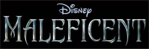 Maleficent, Disney