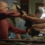 TV Recap: Under the Dome, Season 1 Episode 9: The Fourth Hand