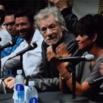 San Diego Comic-Con 2013: Wolverine and X-Men: Days of Future Past (20th Century Fox Panel Part 2)