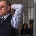 TV Recap: The Blacklist, Season 1 Episode 1: The Pilot