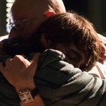 TV Recap: Breaking Bad, Season 5 Episode 12: Rabid Dog