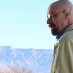 TV Recap: Breaking Bad, Season 5 Episode 13, To'hajiilee