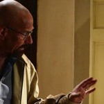 TV Recap: Breaking Bad, Season 5 Episode 14, Ozymandias