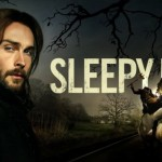 TV Recap: Sleepy Hollow Pilot