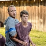 TV Recap: Under the Dome, Season 1 Episode 12, Exigent Circumstances