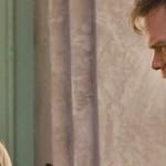 TV Recap: Dexter, Season 8 Episode 9: Make Your Own Kind of Music