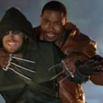 TV Recap: Arrow, Season 2 Episode 2: Identity
