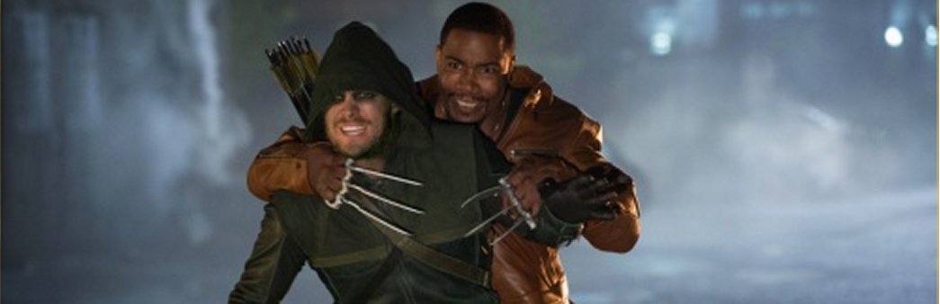 Arrow, Oliver, Bronze Tiger, Identity, Season 2 Episode 2