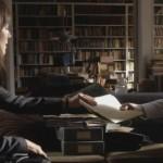 TV Recap: The Blacklist, Season 1 Episode 5: The Courier