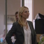 TV Recap: Homeland, Season 3 Episode 2: Uh…Oh…Ah…