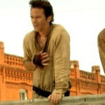 TV Recap: Revolution, Season 2 Episode 3: Love Story