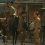 TV Recap: Revolution, Season 2 Episode 5: One Riot, One Ranger