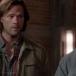 TV Recap: Supernatural, Season 9 Episode 2: Devil May Care