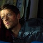 TV Recap: Supernatural, Season 9 Episode 3: I'm No Angel