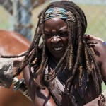 TV Recap: The Walking Dead, Season 4 Episode 2: Infected