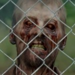 TV Recap: The Walking Dead, Season 4 Episode 1: 30 Days Without an Accident