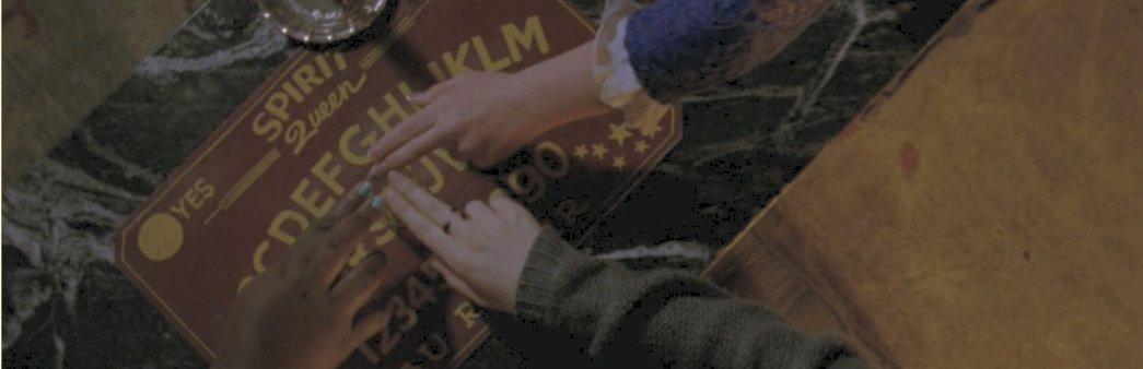 American Horror Story:Coven, Season 3 Episode 6, The Axeman Cometh