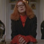 TV Recap: American Horror Story: Coven, Season 3 Episode 4: Fearful Pranks Ensue