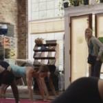 TV Recap: Homeland, Season 3 Episode 5: The Yoga Play