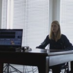 TV Recap: Homeland, Season 3 Episode 6: Still Positive