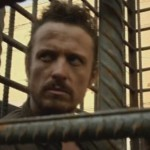 TV Recap: Revolution, Season 2 Episode 6: Dead Man Walking