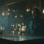 TV Recap: Sleepy Hollow, Season 1 Episode 6: The Sin Eater