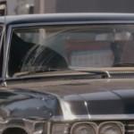 TV Recap: Supernatural, Season 9 Episode 5: Dog Dean Afternoon