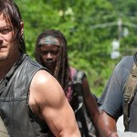 TV Recap: The Walking Dead, Season 4 Episode 4: Indifference