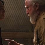 The Walking Dead Episode Recap: Season 4 Episode 5: Internment
