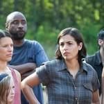 The Walking Dead Episode Recap, Season 4 Episode 7: Dead Weight
