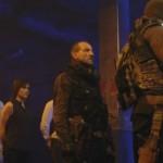 The Blacklist Episode Recap, Season 1 Episode 10: Anslo Garrick, Part 2