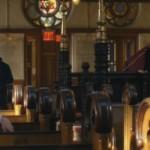 The Blacklist Episode Recap, Season 1 Episode 12: The Alchemist