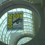 San Diego Comic-Con Registration Update